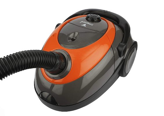 Frendz Forever VC-075 1400-Watt Vacuum Cleaner best vacuum cleaners under 5000