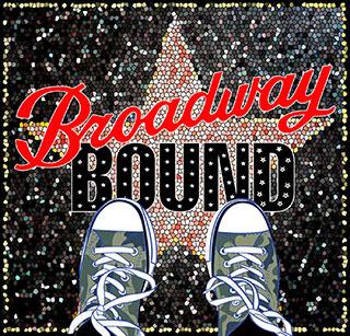 broadway-bound-logo.jpg