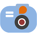hoto photo studio icon