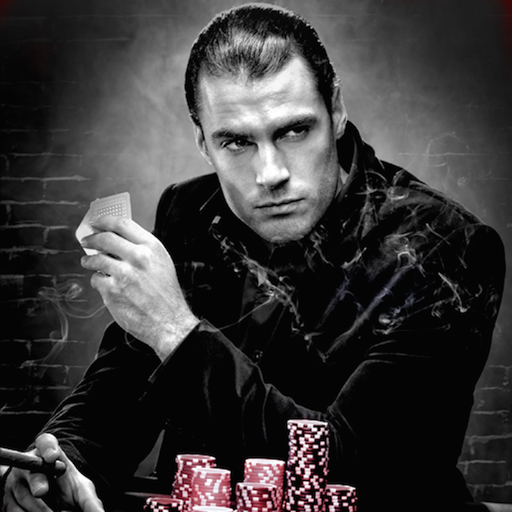 Texas Holdem Offline Poker (game)
