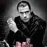 Texas Holdem Offline Poker Icon