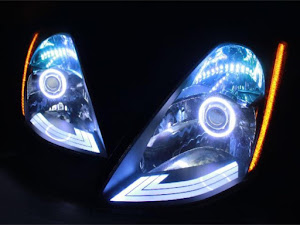 MR2 SW20 平成5年 3型 GT-Sのカスタム事例画像 💘翔たん☪🍀緑のたぬき🍀さんの2017年12月23日20:52の投稿