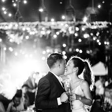 Wedding photographer Daniel Valentina (DanielValentina). Photo of 20.03.2018