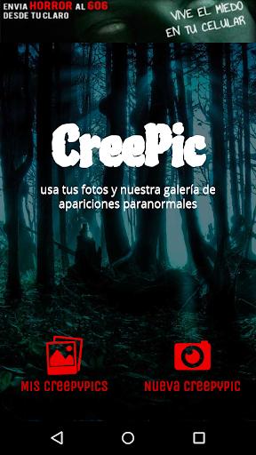 CreePic