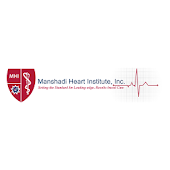 Manshadi Heart Institute, Inc