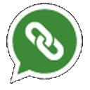 Instazzap for WhatsApp Web ™