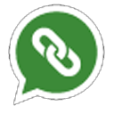 Instazzap for WhatsApp Web ™