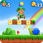 Lep's World 3 🍀🍀🍀 APK icon