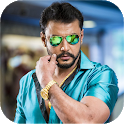 Darshan HD Wallpapers icon