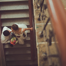 Wedding photographer Darya Anna (Idostudio). Photo of 20.07.2014