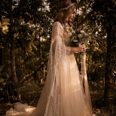 Wedding photographer Simona Toma (JurnalFotografic). Photo of 28.08.2019