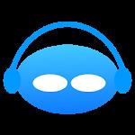 Free music download - StraussMP3+ 6.0