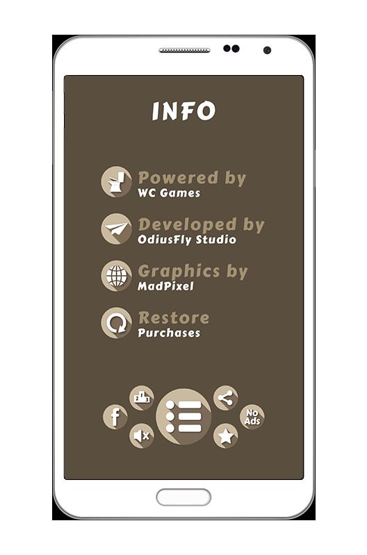 dots.alpha - στιγμιότυπο οθόνης