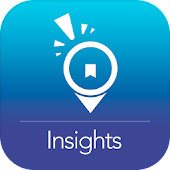 VeriCampus Insights