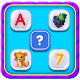 Memory Game - Picture Match for PC-Windows 7,8,10 and Mac