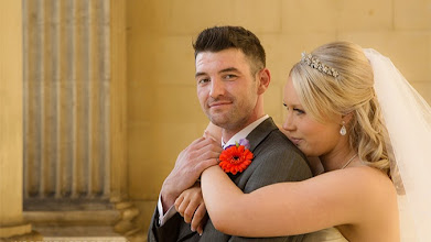 Photo: Tomorrow new post will hit the blog! Are you ready?  #wedding  #photography #Leeds #westyorkshire
