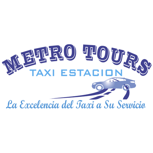 Metro Tours - Conductor