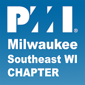 PMI Milwaukee Chapter