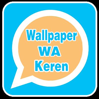 Wallpaper Wa Keren Apk Download Apkindo Co Id