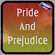 Download Pride & prejudice – Outstanding English Novel For PC Windows and Mac