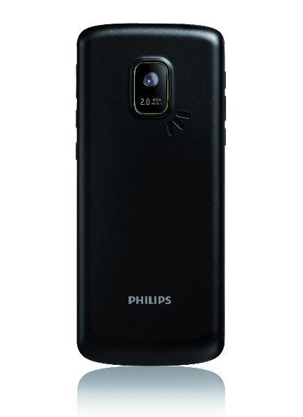 philips-x3252.jpg