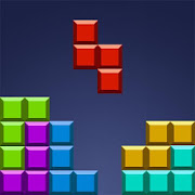 Brick Classic - Brick Puzzle Classic