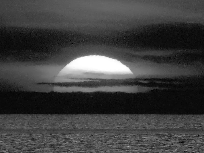 tramonto di mariellaturlon