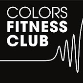 Colors Fitness