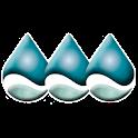 AcueductosPR icon