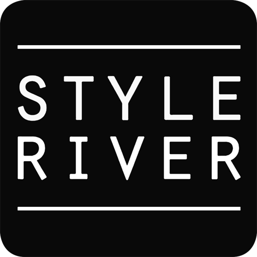 STYLE RIVER