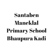 Santaben School(Parent App)