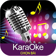 Karaoke Chon Bai