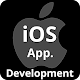 Learn iOS App Development Complete Guide for PC-Windows 7,8,10 and Mac