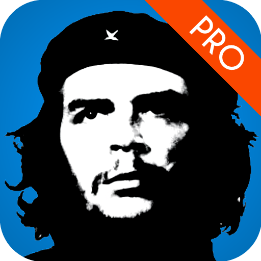 Pop Art Studio Pro Android APK Download Free By Fotoview