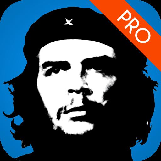 Pop Art Studio Pro APK Cracked Download