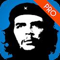 Pop Art Studio Pro icon