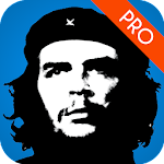 Pop Art Studio Pro 3.0 (Paid)