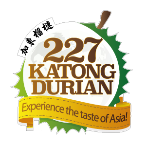 Durian Delivery Services Singapore: Which is the Cheapest? (2021)