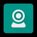 IPCam Demo icon