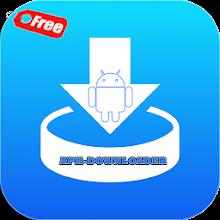 Download App APK Pure: APK Downloader apps, APK Extractor