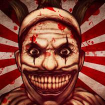 How To Draw Clowns - screenshot thumbnail 02