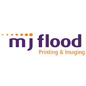 MJ Flood Printing & Imaging