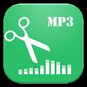 Ringtone Maker N Mp3 Cutter icon