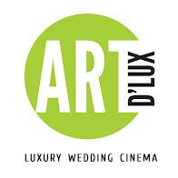 Art D`Lux Studio