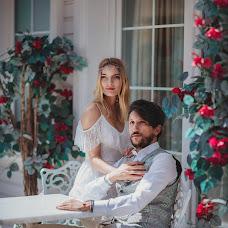 Wedding photographer Eva Sert (evasert). Photo of 03.05.2018
