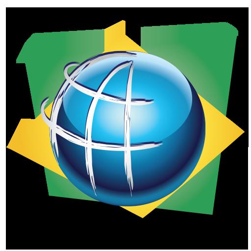 工具App|34º CIOSP LOGO-3C達人阿輝的APP