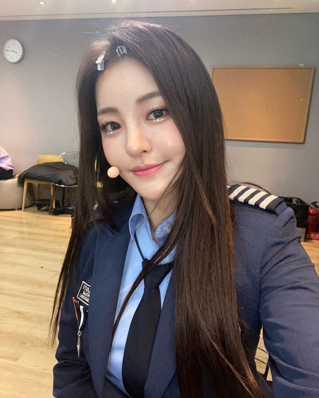 yujeong 3