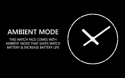 玩免費個人化APP|下載HD Motion Turbine app不用錢|硬是要APP
