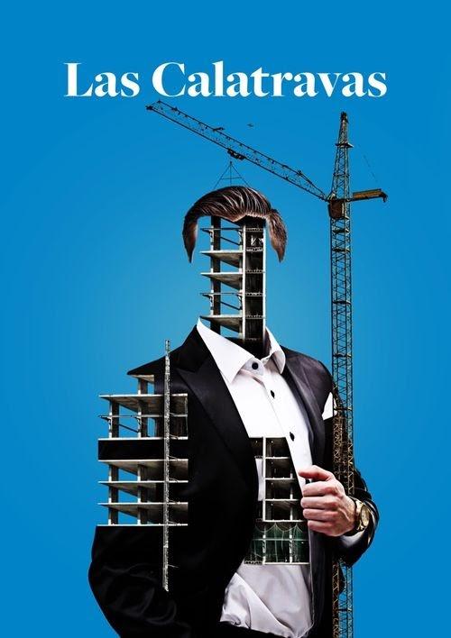 Las Calatravas