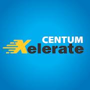 Centum Xelerate